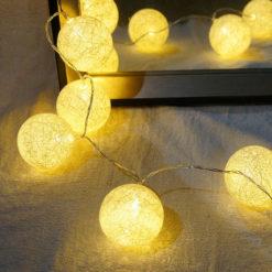 4-5M-20PCS-Hard-Cotton-Ball-Lights-String-for-Garland-home-decoration-wedding-patio-indoor-lights_jpg_640x640
